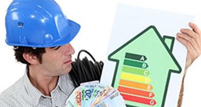 renovatiepremie elektriciteitswerken